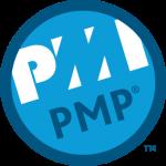 project-management-professional-pmp